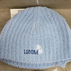 Beanie Hat-Blue