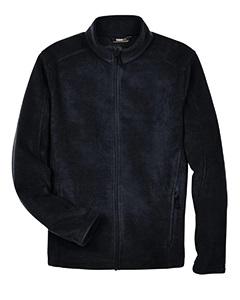 black fleece-88190