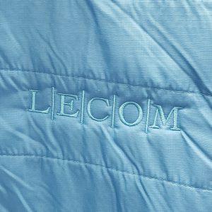 kin blue logo-8493