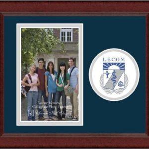 new medallion frame