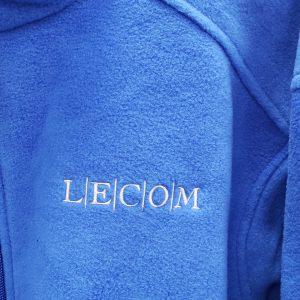 royal fleece-88190-logo