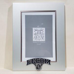 LECOM Frame